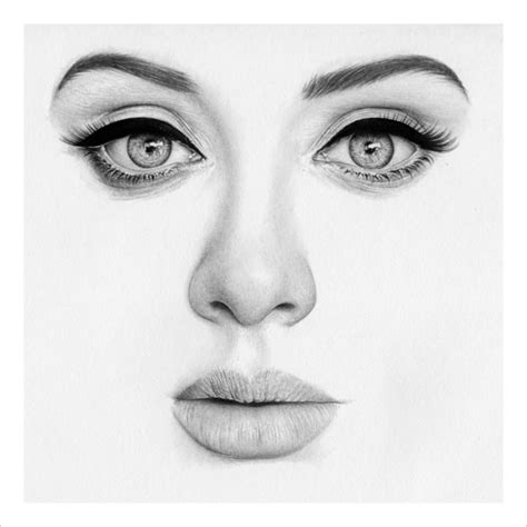 Drawing Realistic by 20 Hyper Realistic Drawings Ideas Free Premium