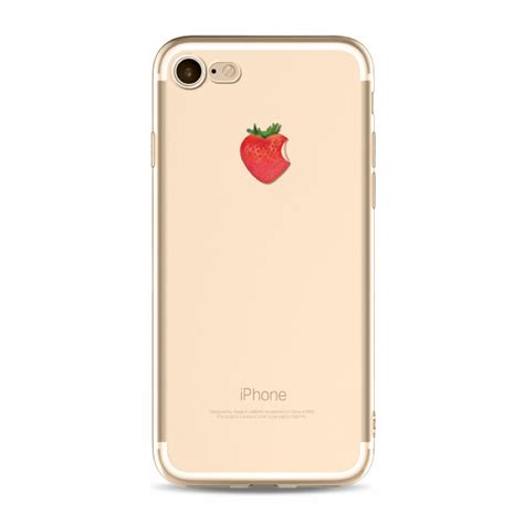 pattern soft silicone tpu clear soft back cover