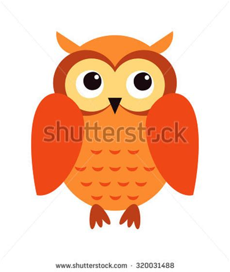 wallpaper animasi owl lucu wallpaper kartun owl lucu impremedia net