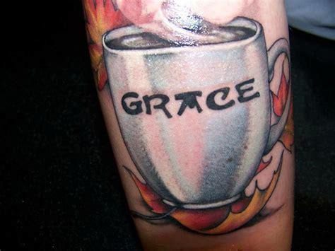 white mountain tattoo my jeff buckley jess guercia white mountain