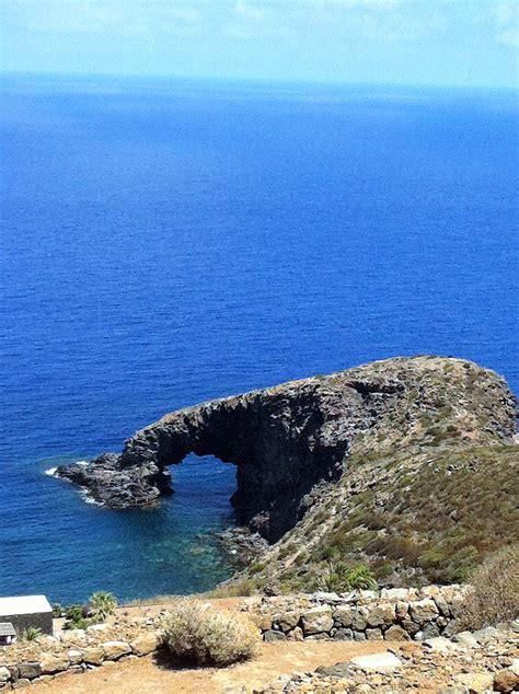 soggiorno pantelleria pantelleria soggiorno mondo in valigia