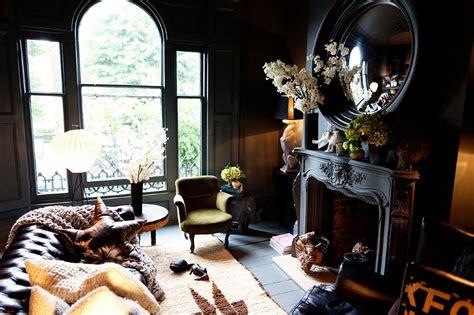 black room decor atelier abigail ahern listable