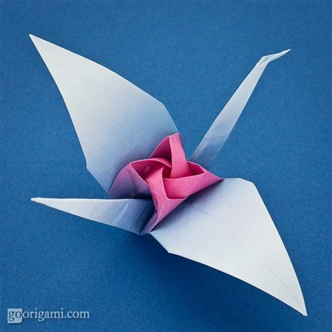 Types Of Origami - free coloring pages all kinds of origami stuff http