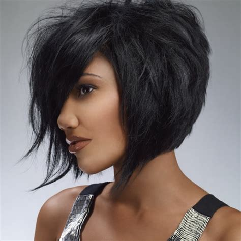 edgy hairstyles with weave 62 best short sexy edgy hairstyles images on pinterest