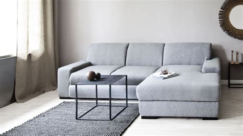 sofa rozkładana sofa rozkladana narozna hereo sofa
