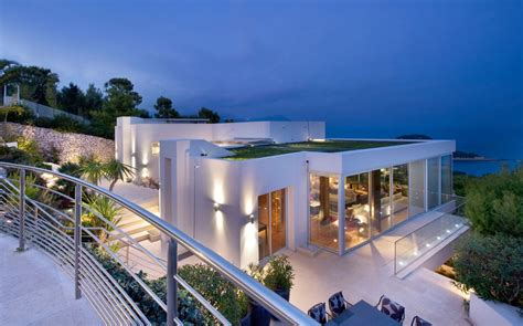adorable great modern glass house exterior designs top 50 modern house designs ever built architecture beast
