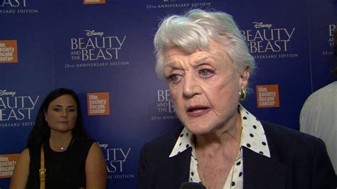 beauty and the beast mp3 download angela lansbury beauty and the beast angela lansbury quot mrs potts quot 25th