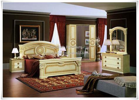 kamar set minimalis jepara kamar set minimalis modern