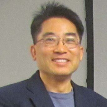 econsult world bank sidney wong 黄振翔 linkedin