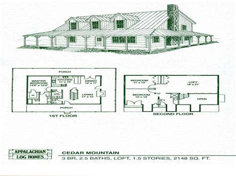 luxury log cabin floor plans log cabin floor plans log