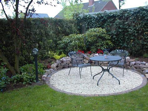 Sitzecken Im Garten Mit überdachung by Terrassen Und Sitzecken