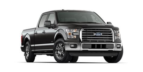 2017 ford® f 150 truck | built ford tough® | ford.com