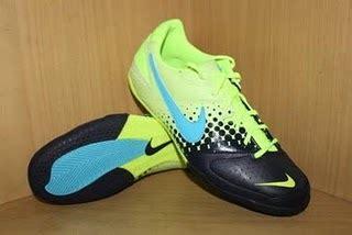 New Tas Sepatu Bola Futsal Adidas Climalite Diskon sepatu futsal nike elastico original aremania sport