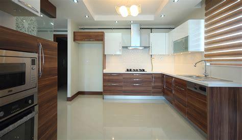 kitchen backsplash tiles toronto kitchen backsplash tiles toronto 28 images kitchen