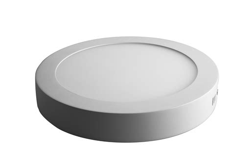brite led light brite led surface mounted ceiling panel light