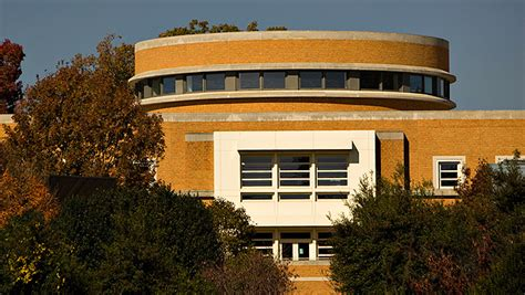 Wfu Mba Admissions by Mba Program Ranked Highly Forest News