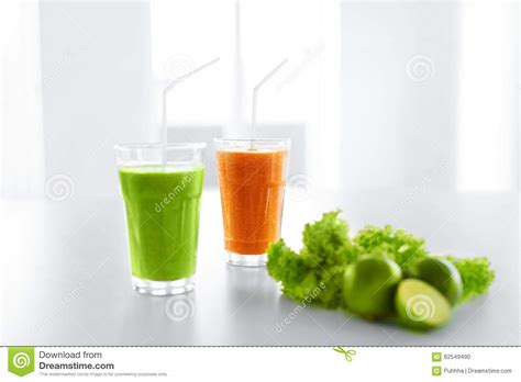 Vegetable Smoothie Detox Diet by Fresh Juice Green Smoothie Detox Diet Healthy