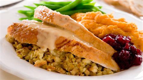 turkey recipes for dinner recipes thanksgiving grandparents