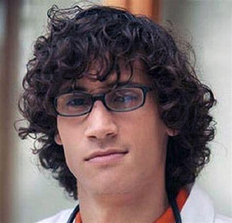 malr hair tumbir long curly hair guys tumblr inofashionstyle com