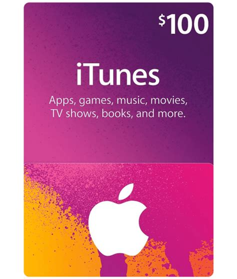 Can You Email An Itunes Gift Card - itunes gift card 100 us email delivery mygiftcardsupply