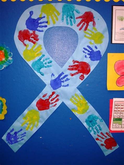 25 Best Ideas About Autism Month On Pinterest Autism Autism Ideas
