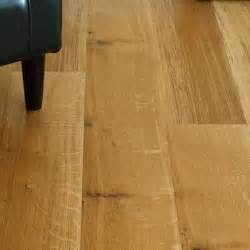 White Oak Wide Plank Flooring Here Is Our 1 Common Rift Quartersawn White Oak Flooring In A 5 Inch Wide Plank This