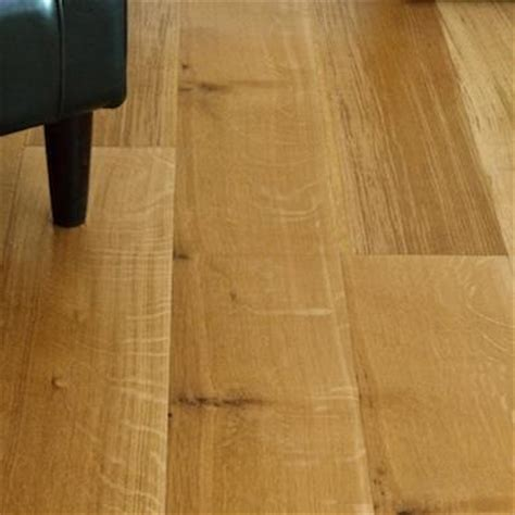 Rift Sawn White Oak Flooring 5 Inch Wide Rift Quarter Sawn 1 Common White Oak Floors