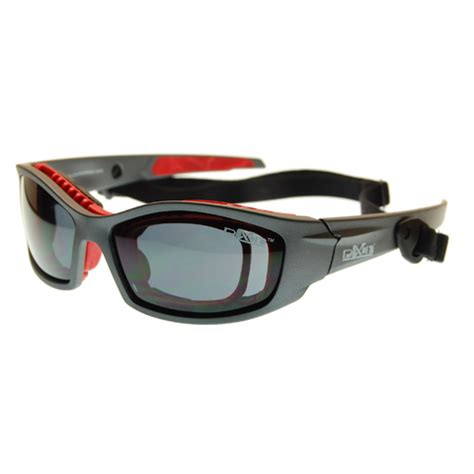 rx sports sunglasses rx sports goggles exteme sports