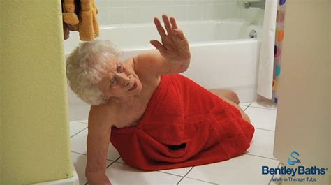 bathroom lady photo bathroom safety for seniors critical aspects to keep in
