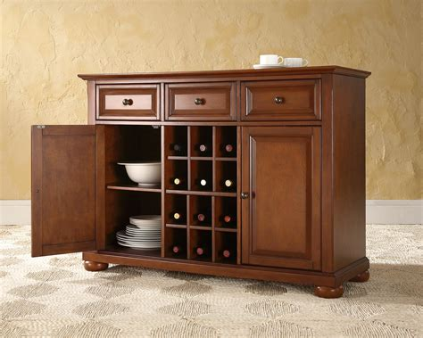 buffet server furniture discount html autos post