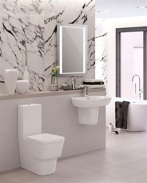 Bathroom Plumbing Company Brilliant 25 Bathroom Renovations Queenstown Inspiration