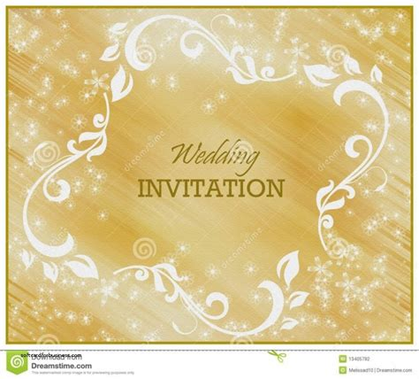 Wedding Invitation Cards Editable by Editable Wedding Invitation Cards Free Style By