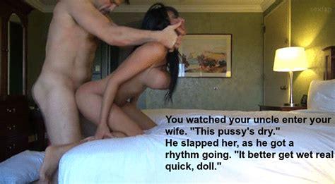 big tit cuckold cheating wife bully captions 9 pornhug