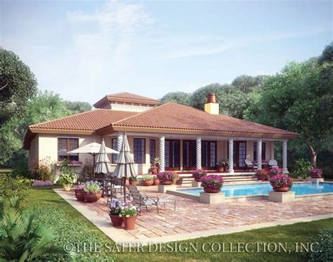 small luxury home plans pinterest the world s catalog of ideas