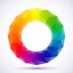 color with a color wheel دائرة الألوان youtube