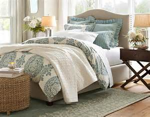 Pottery Barn White Duvet Cover 25 Best Ideas About Pottery Barn Bedrooms On Pinterest
