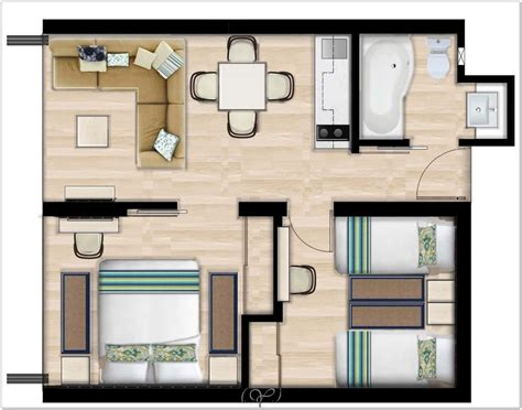two bedroom apartments denver home design 2 bedroom apartment layout house plans with pictures of
