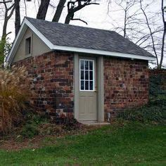 Places To Buy Sheds Brick Shed Ideas 12x20 Shed Storage Shed For The Home
