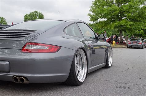 lowered porsche 911 list of synonyms and antonyms of the word lowered porsche 911