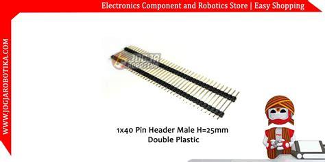 Mata Bor Kaca Mata Bor Acrylic Akrilik 105 Mm Rewin jual 1x40 pin header h 25mm plastic