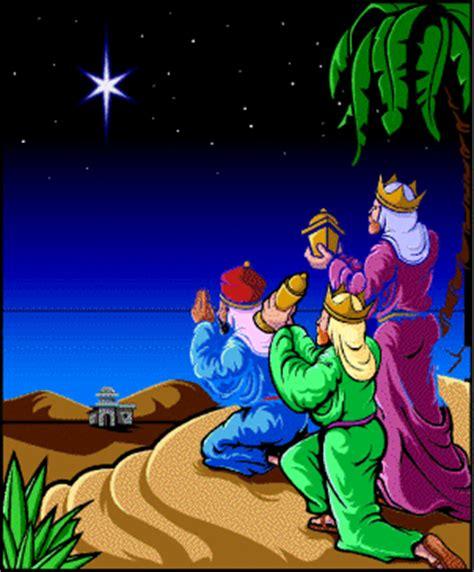 imagenes con movimiento reyes magos navidad de los reyes magos gifs animados