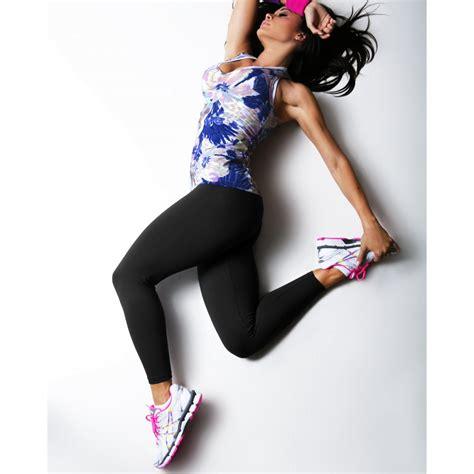 Legging Bayi Kode Xs C anti cellulite luxury fitness uk