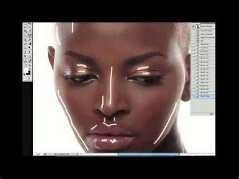 tutorial photoshop dodge and burn 1000 images about design on pinterest overlays