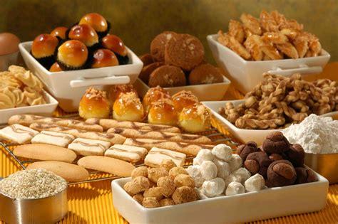 produk ukm bisnis rumahan peluang bisnis rumahan dari kue kue kering berita360