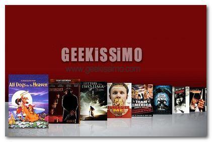 film gratis web streaming film streaming gratis nuova selezione dei migliori siti
