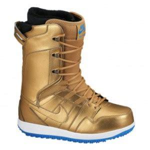 nike s vapen s beginner snowboard boots