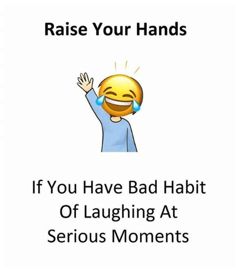 raise your hand if you re having serious spring fever like me 25 best memes about habited habited memes