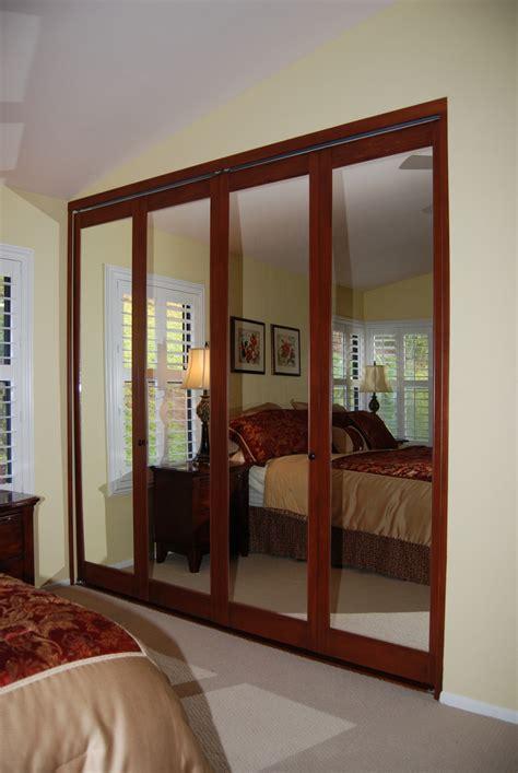 san diego closet doors interior closet doors san diego shutters san diego closet doors brothers custom