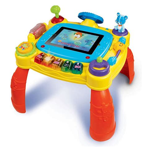 v tech activity educational toys v tech vtech play and learn rocking