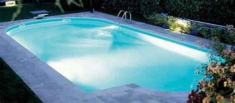 soluzione suprema piscina suprema piscine dreool